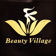 Beauty Village Arabia