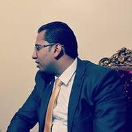 Mr-Mohammed