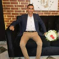 Mohamed Shaban