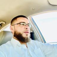 محمد ابولويفه