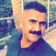 Mostafa Hameed
