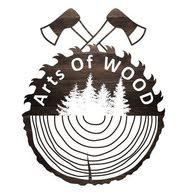 arts of wood