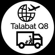 Talabat Q8