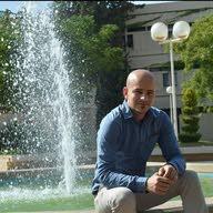 Mr-Emad