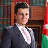 Khalil Sameer