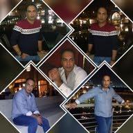 Sajjad Tufail