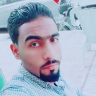 Mohammed Naji