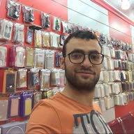 عبدالله يوسف القاضي