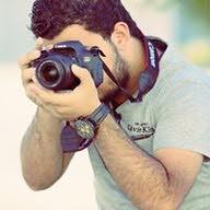 Yazan