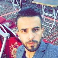 Mohamed Jibrien