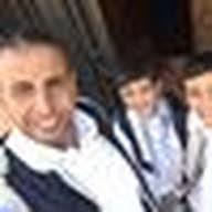 عماد حسونة