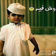 جميل محمدهاشيم