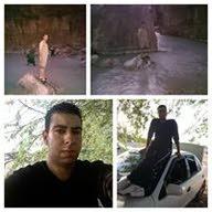 محمد ياسر ابو الامير
