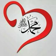 باسل البريقي