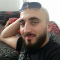 مراد السنكري Khalifeh Khalifeh