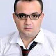 أحمد فايق الفوال
