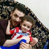 Hany Mohamed Mohamed