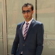 Hisham Tabasi