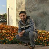 أحمد العيداني