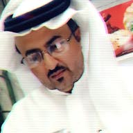 Adnan Alsultan