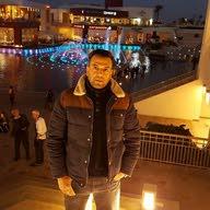 Abu El Dahab