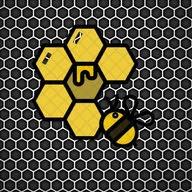مؤسسة خلية النحل للتجارة