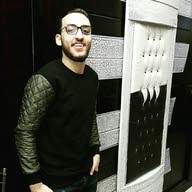 Hossam Ashor