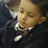 Mohammad AlShakatreh