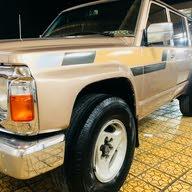 Almoad505