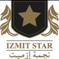 IzmitStar Company شركة نجمة ازميت