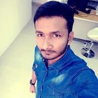 Imran Khader