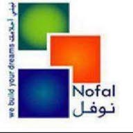 Nofal Housing