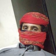ابو ساري ساري