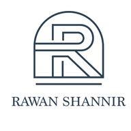 Eng.Rawan sh