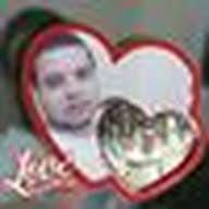 Ahmed Kamel Rajab