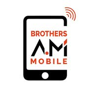 mobile Brothers A.M