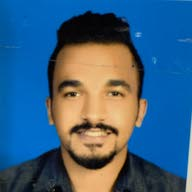 Moaz Anwer