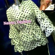 Nermo Fashion