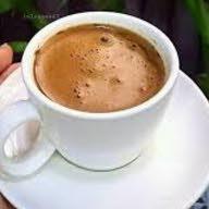 قهوة تنحيف القهوة الخضراء و الأعشاب