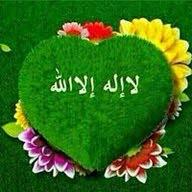 احمدزياده