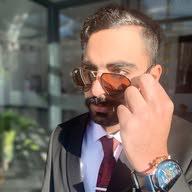 Ali Alharrasi