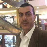 عبد الكريم طويط
