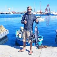 Mohamed Oun
