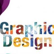 Mohammad designer