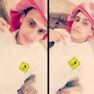 حمد فيصل
