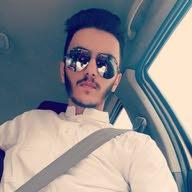 anwar_4l