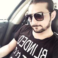 Hadi Alhilawi