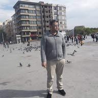 Tomy Ali