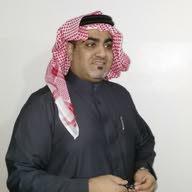 Abu Qusai