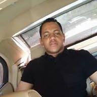 Mohamed Abo Hamza
